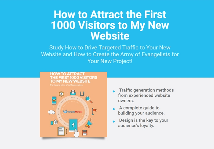 how_to_attract_the_f_vtpnu