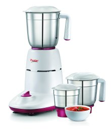 10 Best Mixer Grinders in India