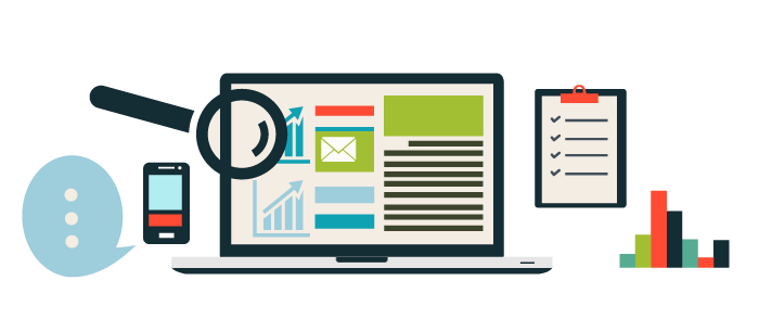 Web Audit: The Smartest, Fastest, Easiest Way to Approach a New Client