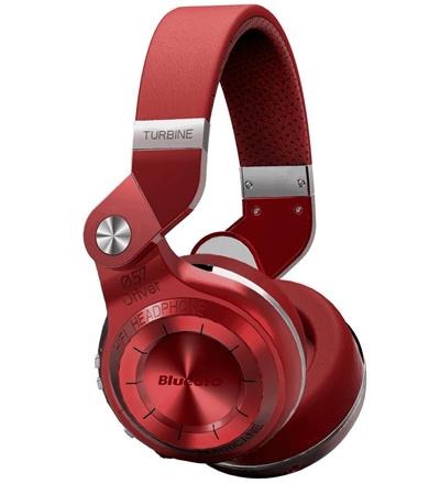 10 Best Wireless Headphones in India