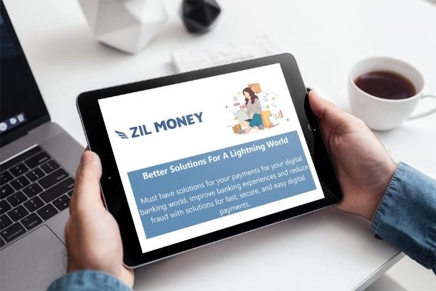 Checks Unlimited Zilmoney