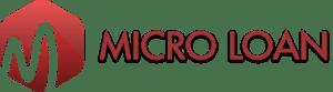 microloan