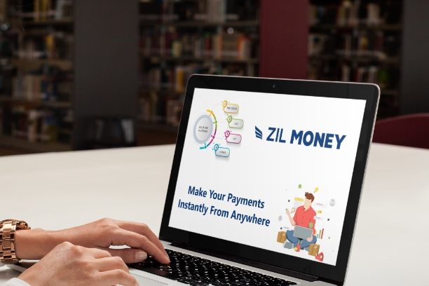 Business Check Printing Software Zil Money