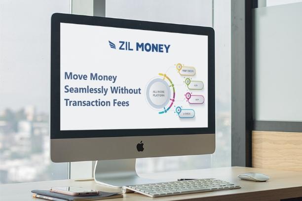 Check Printing Process Zilmoney