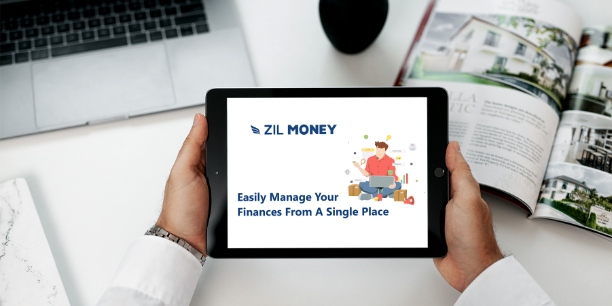 Check Writing Software Zilmoney
