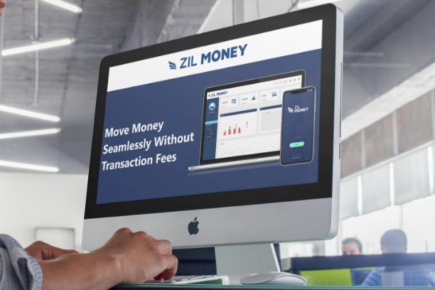 Checks By Mail Zilmoney