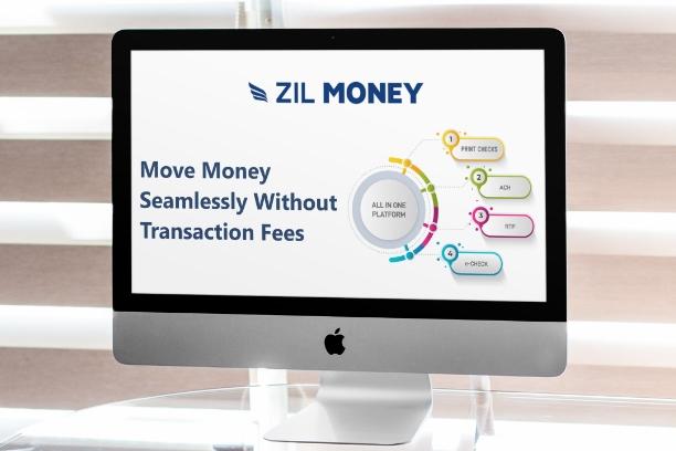 Create And Print Checks Zilmoney