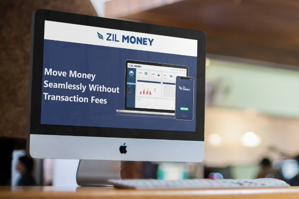 Create Business Checks with Logo Zilmoney