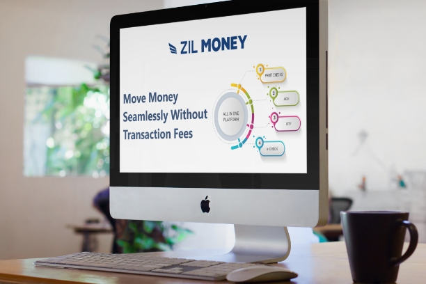 Create Deposit Slips Zilmoney