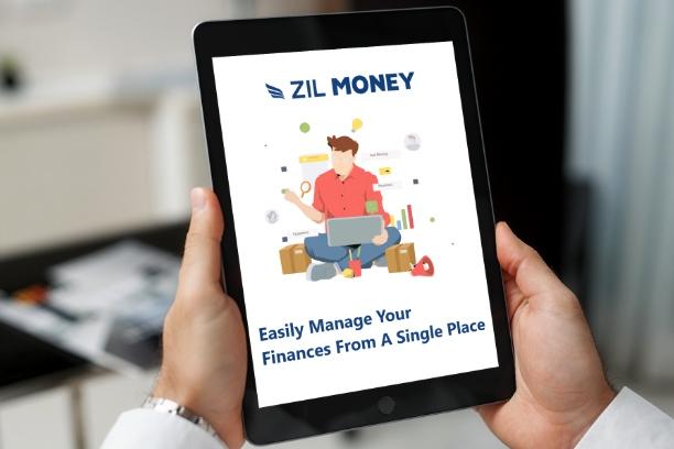 How To Write A Check Zilmoney