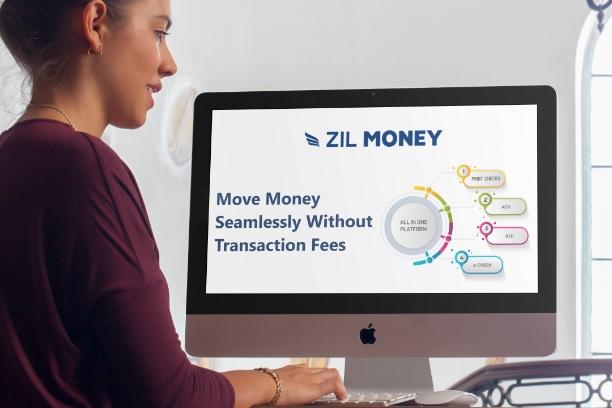 Order Checks Online Cheap Zilmoney