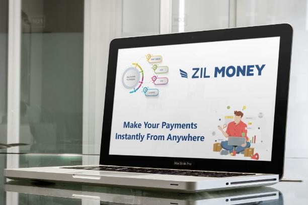 Payroll Software Zil Money