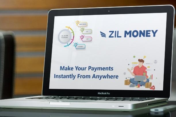 Print Checks On Blank Check Stock Zil Money