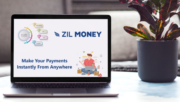 Best Free Check Printing Software Zil Money