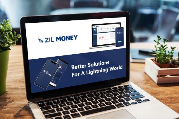 Check Printer Software Zil Money