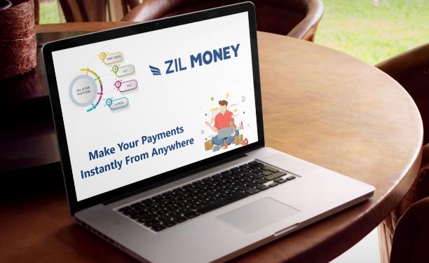 Free Printable Checks Zil Money