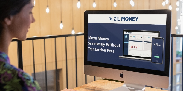 Get Checks Faster ZilMoney