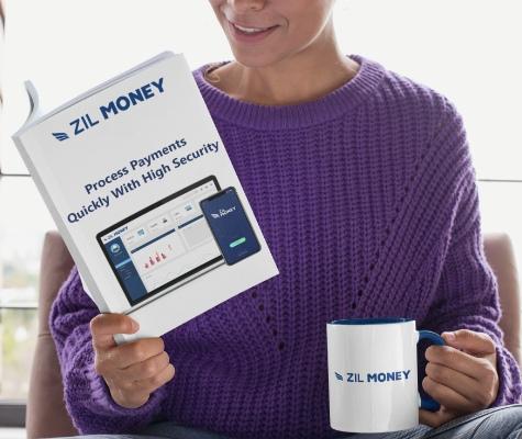 Order Personal Checks Best Alternative