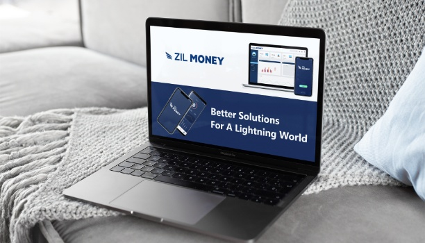 Pre-Printed Business Checks Zil Money