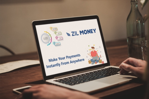 Print Business Checks Online Zil Money