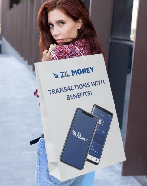 Print Payroll Checks On Blank Check Papers