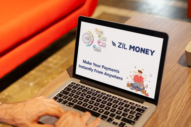 Writing Checks For Small Business Zil Money