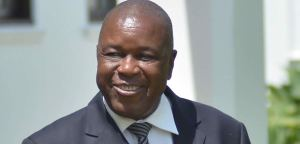 Mutsvangwa defiant