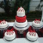 Laflo Cakes
