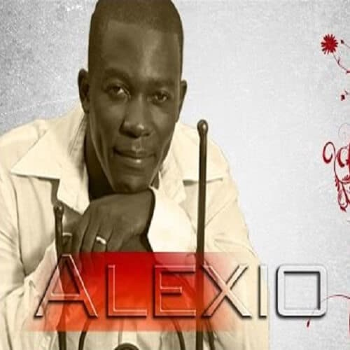 alexio kawara musikana