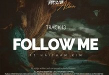 andy muridzo ft haitham kim follow me