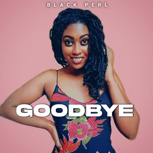blacperl goodbye 2021