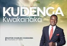 charles charamba kudenga kwakanaka