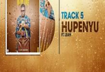 comic pastor ft leah hupenyu