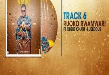 comic pastor ft obert chari trust jeldous ruoko rwamwari