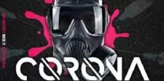 corona virus riddim