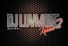 dj-luvmore-2-riddim-mount-zion-records