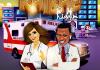dr ribhe riddim chillspot records
