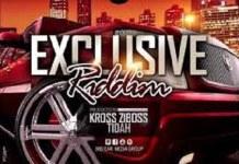 exclusive riddim