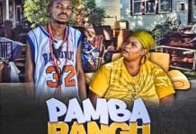 fidel country boy pamba pangu cymplex music