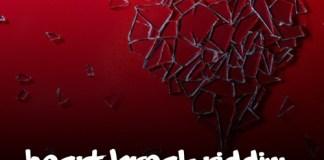 heartbreak riddim