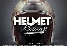 helmet riddim