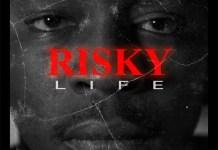 holy ten risky life album 2021