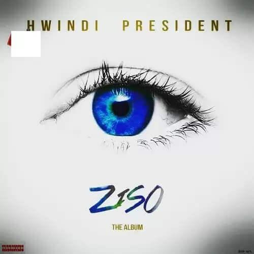 hwindi president ft silent killer mukana