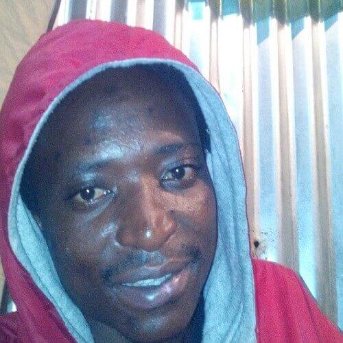 hwindi president mangoma tomageza