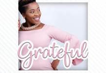 janet manyowa grateful album