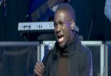 joyfull praise choir anovhura nzira