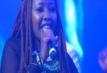 joyfull praise choir lujulile