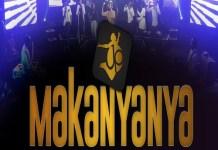 joyfull praise choir makanyanya