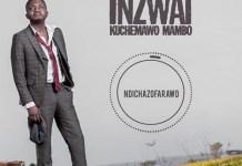 killer t ndichazofarawo