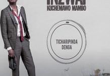 killer t ticharipinda denga